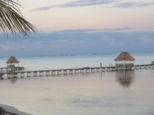 belize nov 2010 156